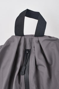 RAINS Day Bag - Smoke - De'Žavu Boutique