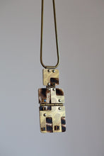 Load image into Gallery viewer, Lanvin Necklace - De'Žavu Boutique