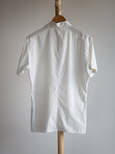 Load image into Gallery viewer, Miu Miu cotton summer shirt - De'Žavu Boutique