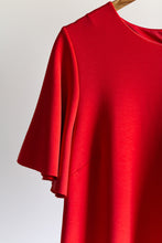 Load image into Gallery viewer, Phase Eight Red Dress - De'Žavu Boutique