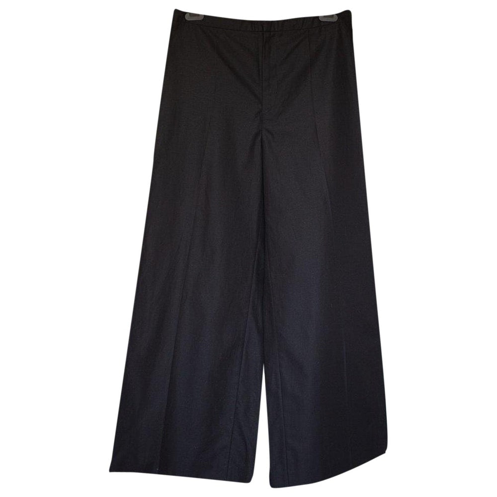Isabel Marant Pants - De'Žavu Boutique