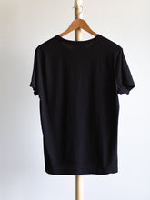 Load image into Gallery viewer, Gucci black t-shirt - De'Žavu Boutique