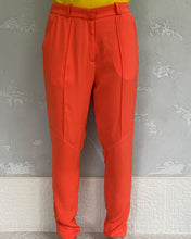 Load image into Gallery viewer, Surface To Air orange trousers - De'Žavu Boutique