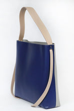 Load image into Gallery viewer, Minimal Genuine Leather Bag - De'Žavu Boutique