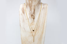 Load image into Gallery viewer, Multi-Strand Necklace - De'Žavu Boutique