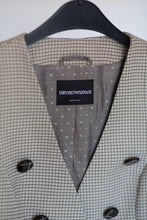 Load image into Gallery viewer, Emporio Armani Blazer - De'Žavu Boutique