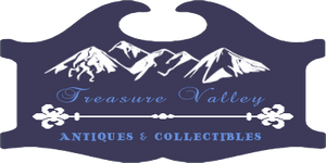 Treasure Valley Antiques & Collectibles