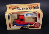 Lledo Model of Days Gone - The Appetizer diecast - Treasure Valley Antiques & Collectibles