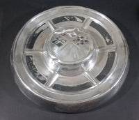1960-62 Chevrolet Bel Air, Biscayne, Impala, Corvette Hub Cap - Treasure Valley Antiques & Collectibles