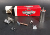 Vintage NOS Briggs and Stratton OEM Ignition Kit 299061 - Treasure Valley Antiques & Collectibles