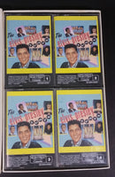 1992 BMG Music The Elvis Presley Years Reader's Digest Limited Edition Set of 4 Audio Cassettes in Box - Treasure Valley Antiques & Collectibles