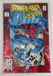 1992 Marvel Comics Spider-Man 2099 #1 November Comic Book Near Mint