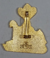 Vintage Pine City, Minnesota Lions Club Pin - Treasure Valley Antiques & Collectibles