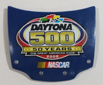 Action Racing NASCAR 50 Years Daytona 500 The Great American Race 2008  1/24 Scale Hood Magnet Racing Collectible