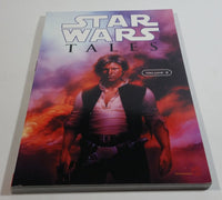 2003 January Dark Horse Comics Star Wars Tales Volume 3 Comic Book