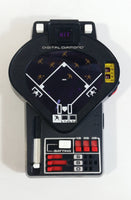 Vintage 1978 Tomy Digital Diamond Handheld Baseball Sports Game Collectible Not Working
