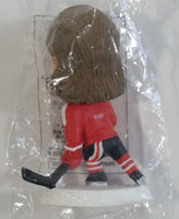1996 Corinthian Headliners NHL NHLPA Ice Hockey Player Pavel Bure Figure New in Package