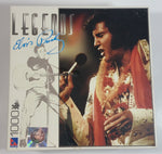 2007 Sure-Lox Legend's Elvis Presley 1000 Piece Puzzle Brand New in Box Factory Sealed