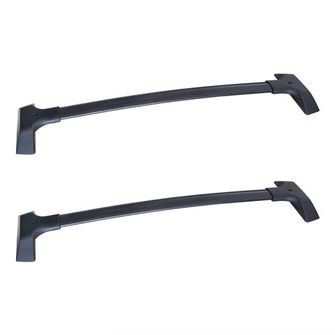 Chevrolet Traverse Roof Rack - Exterior Auto Parts - Motorshive