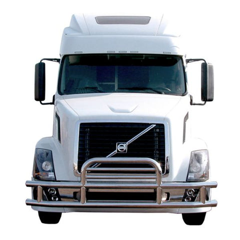 Grill Guard for Freightlienr Cascadia 2008-2017 - Exterior Auto Parts - Motorshive