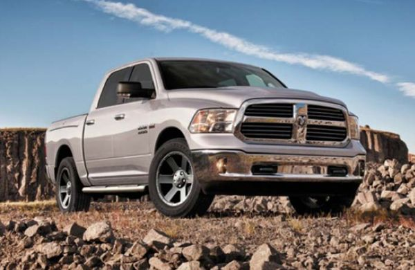 raptor grill for dodge ram