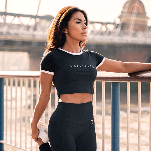 V3-Apparel-womens-motivational-clothing-fitness-gym-workout-sports-yoga-black-crossfit-training-cropped-top-crop-tank-top-quote-nike-adidas-gym-shark-reebok-usa-uk
