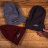 Silverback Grafter Beanie