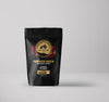 Farrier Brew Coffee 227g Ground Coffee