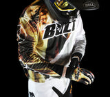 Bolt Everywear Youth Roar Gloves