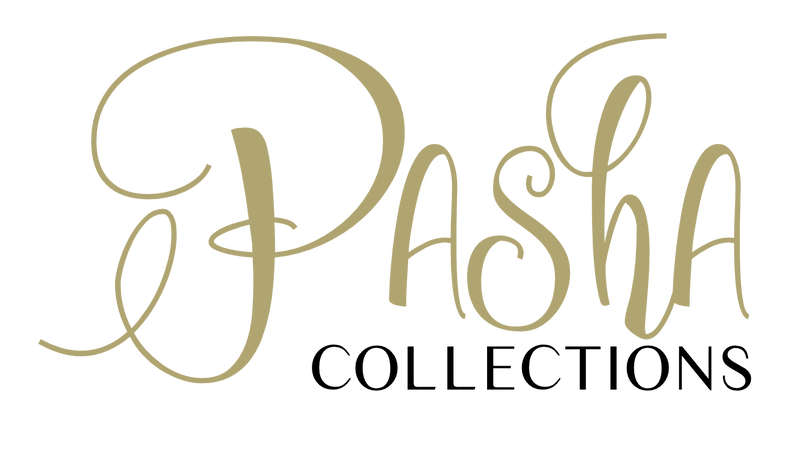Pasha Collections