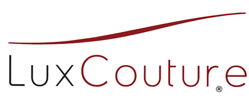 Lux Couture