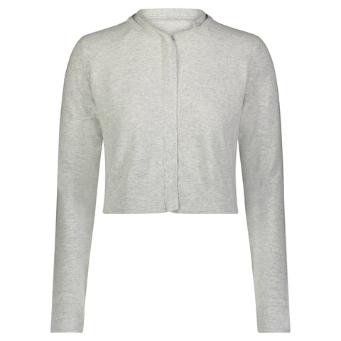 Sphere One Nonchalant Cardigan