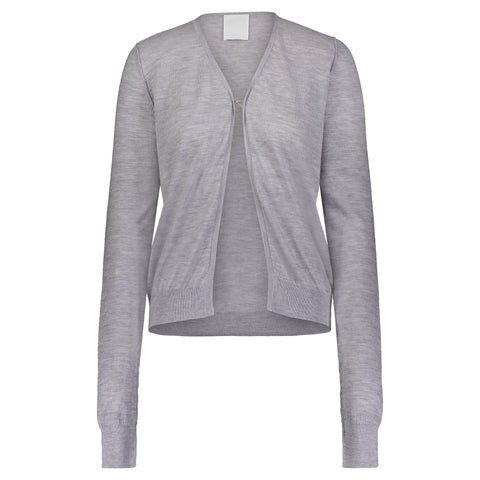 MJ. Watson Light Cardigan