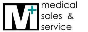 Medical Equipment & Consumables Supplier