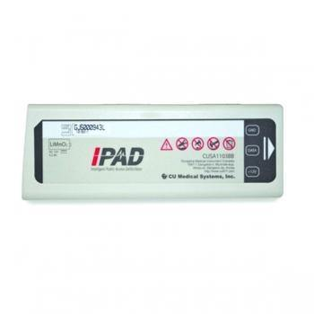 Battery Pack for CU-SP1 AED - Medsales