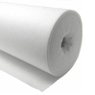 Examination Bed Paper Roll - Medsales