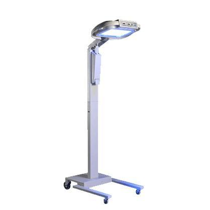 Light Phototherapy Mobile - Medsales