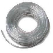 Suction Tubing - Clear 8mmID - Medsales