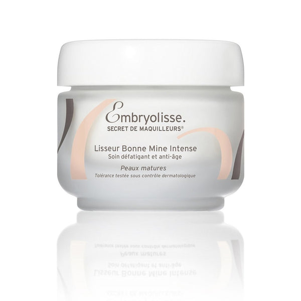 Embryolisse Lisseur Bonne Mine Intense - The Intense Smooth Radiant Complexion
