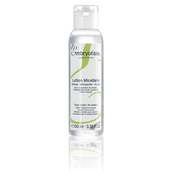 Embryolisse Lotion Micellaire - Miceller Lotion