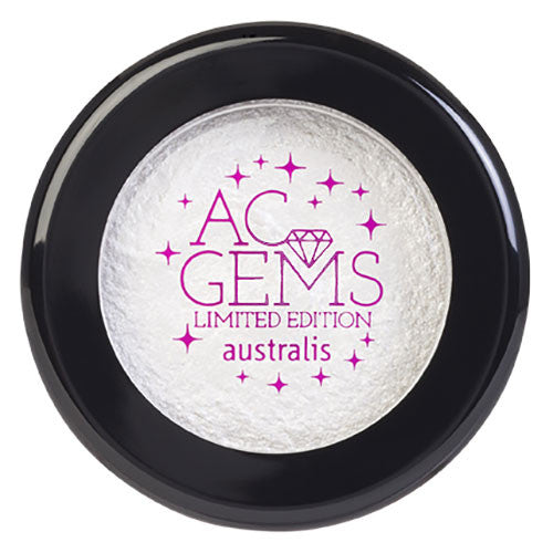 Australis AC Metallix Gems Limited Edition