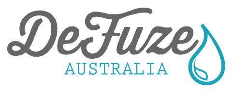 DeFuze Australia - essential oil diffusing jewellery and accessories