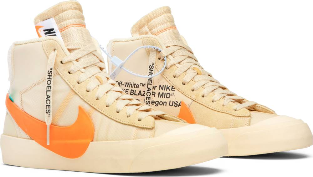 off white x nike all hallows eve