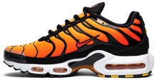 Air Max Plus 'Sunset' (2018)