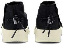 Nike Air Fear Of God Moccasin 'Black'