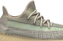 Adidas Yeezy Boost 350 V2 'Citrin' (Reflective)