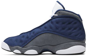 Air Jordan 13 Retro 'Flint' (2020)