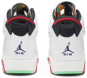Air Jordan 6 Retro 'Hare' (GS)
