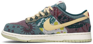 Nike Dunk Low 'Community Garden'