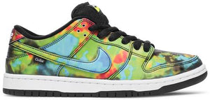 Nike SB Dunk Low 'Civilist'